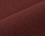 Ткань для штор 3970-40 Maroa Kobe