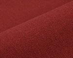 Ткань для штор 3970-41 Maroa Kobe