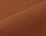 Ткань для штор 3970-43 Maroa Kobe
