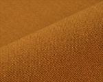 Ткань для штор 3970-44 Maroa Kobe