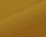 Ткань для штор 3970-45 Maroa Kobe
