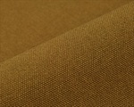 Ткань для штор 3970-46 Maroa Kobe