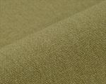 Ткань для штор 3970-5 Maroa Kobe