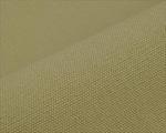 Ткань для штор 3970-6 Maroa Kobe