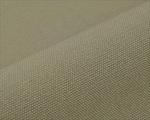 Ткань для штор 3970-7 Maroa Kobe