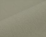 Ткань для штор 3970-8 Maroa Kobe