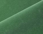 Ткань для штор 1080-112 Skimo Kobe