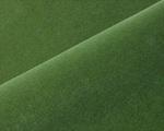 Ткань для штор 1080-114 Skimo Kobe
