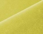 Ткань для штор 1080-127 Skimo Kobe
