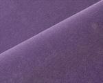 Ткань для штор 1080-176 Skimo Kobe