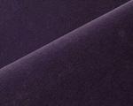 Ткань для штор 1080-179 Skimo Kobe