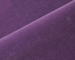 Ткань для штор 1080-181 Skimo Kobe