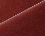 Ткань для штор 1080-28 Skimo Kobe