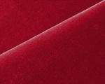 Ткань для штор 1080-33 Skimo Kobe
