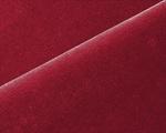 Ткань для штор 1080-43 Skimo Kobe
