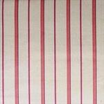 Ткань для штор 3259-02-53 Inspirations Camengo