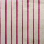 Ткань для штор 3259-03-55 Inspirations Camengo