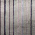 Ткань для штор 3259-04-57 Inspirations Camengo