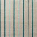 Ткань для штор 3259-05-59 Inspirations Camengo