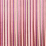 Ткань для штор 3258-02-45 Inspirations Camengo