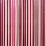 Ткань для штор 3258-03-47 Inspirations Camengo