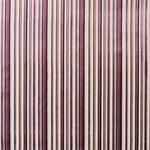 Ткань для штор 3258-05-51 Inspirations Camengo