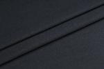 Ткань для штор BLACK Shetland Suerte