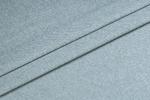 Ткань для штор BLUE Shetland Suerte