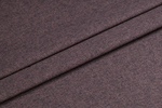 Ткань для штор BROWN Shetland Suerte