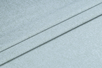 Ткань для штор CLOUD Shetland Suerte