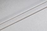 Ткань для штор SAND Shetland Suerte