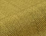 Ткань для штор 3868-3 Paladio Kobe
