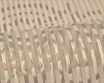 Ткань для штор 4005-2 White Kobe