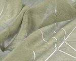 Ткань для штор 4075-3 Villa Kobe