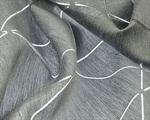 Ткань для штор 4075-4 Villa Kobe