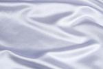 Ткань для штор Supernova 10 Snow White Elistor