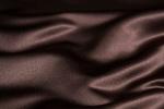 Ткань для штор Supernova 24 Iron Elistor