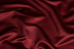 Ткань для штор Supernova 38 Pomegranate Elistor