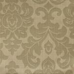 Ткань для штор TERRAZZO 01 CHINCHILLA Prado Galleria Arben