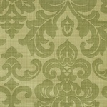 Ткань для штор TERRAZZO 08 LAUREL Prado Galleria Arben