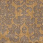 Ткань для штор TERRAZZO 10 TWILIGHT Prado Galleria Arben