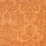 Ткань для штор TERRAZZO 11 SUNSET Prado Galleria Arben