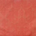 Ткань для штор TERRAZZO 12 RIBBON Prado Galleria Arben