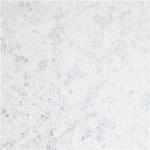 Ткань для штор TREND 01 SNOW Trend Galleria Arben