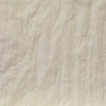 Ткань для штор TYLER 01 Clara Galleria Arben