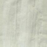 Ткань для штор TYLER 12 Clara Galleria Arben