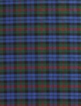 Ткань для штор 31013-110 Tartan James Hare