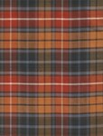Ткань для штор 31013-190 Tartan James Hare