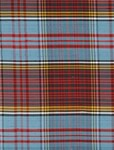 Ткань для штор 31013-36 Tartan James Hare