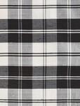 Ткань для штор 31013-32 Tartan James Hare